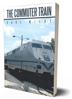 The Commuter Train